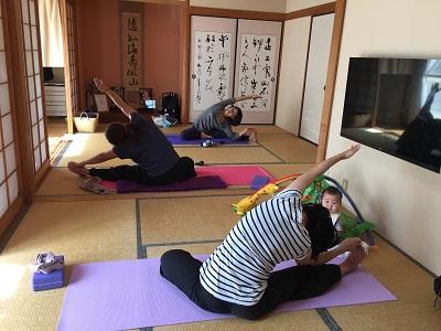 yoga2016100605.jpg