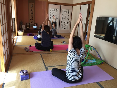 yoga2016100608.jpg