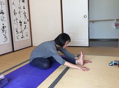 yoga2016100609.jpg
