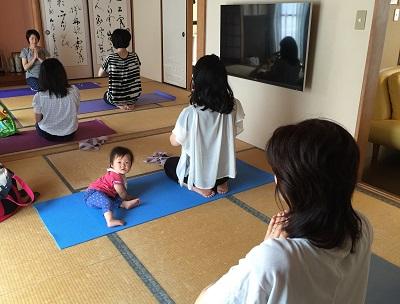 yoga2016161004.jpg