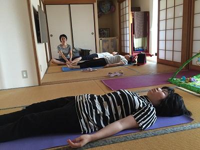yoga2016161005.jpg