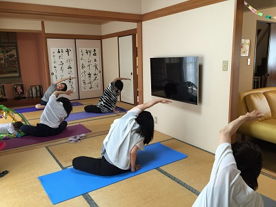 yoga2016161007.jpg