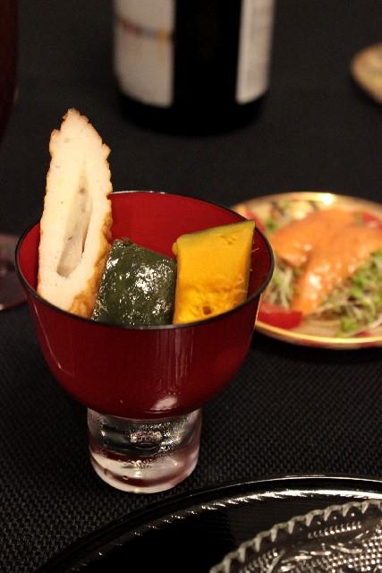 京橋ワイン (17)