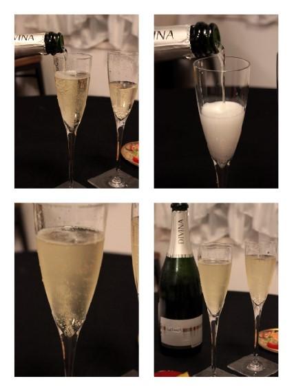 京橋ワイン (5)