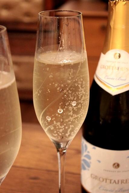 京橋ワイン その2 (4)