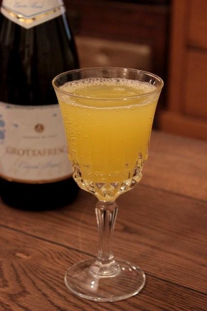 京橋ワイン その2 (6)