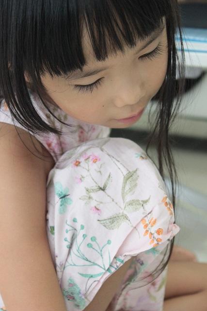 栗きんとん (3)