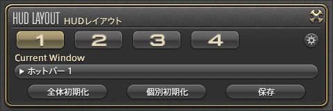 325_1.jpg