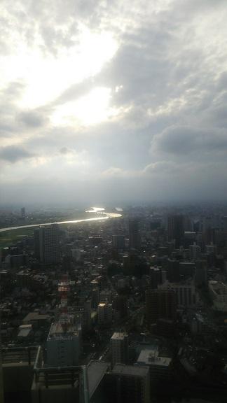 DSC_4153arakawa.jpg