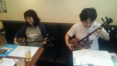 DSC_4353matsu_takei.jpg