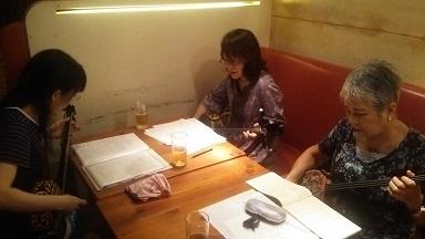 DSC_4781yoshiooekawa.jpg