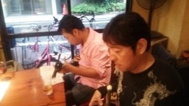 DSC_4785uemuramiya.jpg