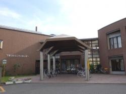 下条コミュニティセンター