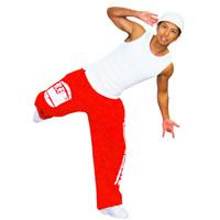 ダンスが上手い人の共通点 | 苦手な人も最速で上手くなる方法