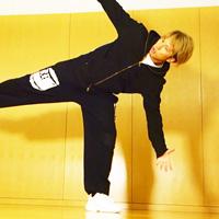 ダンス初心者が独学で上達していく方法 | 練習時の注意点
