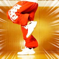 シャッフルダンスの踊り方 基本ステップ3つを動画でレクチャー