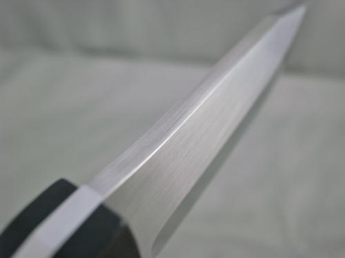 R0014800 (800x600)