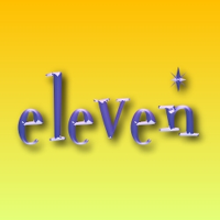 eleven-song.png