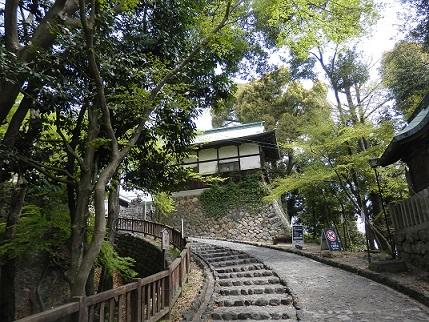 inuyamajou20160412-2.jpg