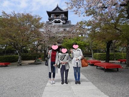 inuyamajou20160412-5.jpg