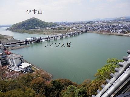 inuyamajou20160412-6.jpg