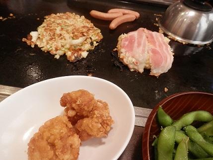 okonomiyakihonpo20160905.jpg