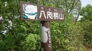 201605031042宝珠山(やたがら山)