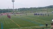 2016高校ラグビー北信越大会3
