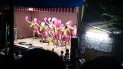 2016演芸1