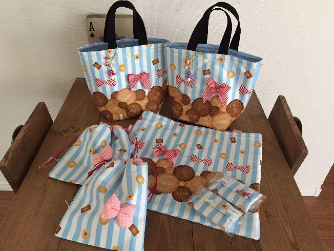 cookies_201608172142381e5.jpg