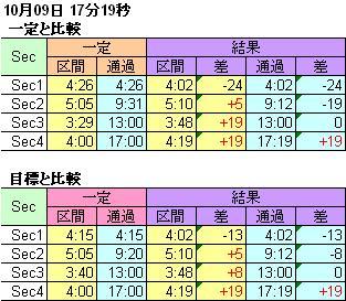 1316_1012_2N.jpg