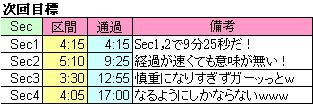 1316_1012_3.jpg