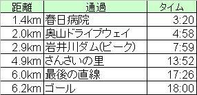 80号_0923