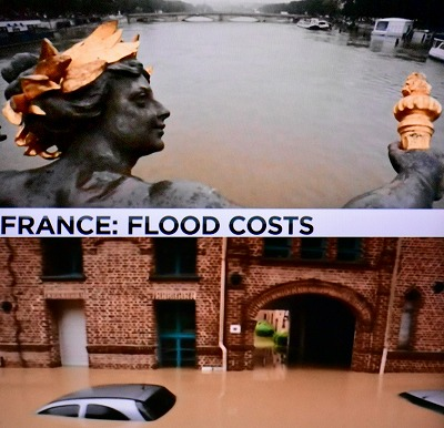Floods 01