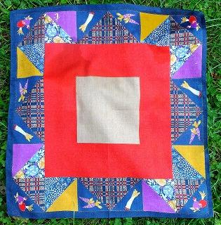 IMGP scarf 1 53x52