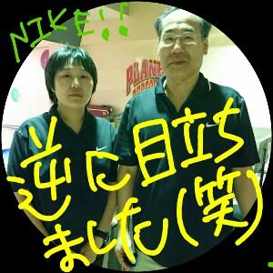 20160525160616772.jpg