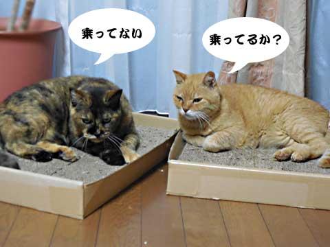 2016_09_18_4.jpg