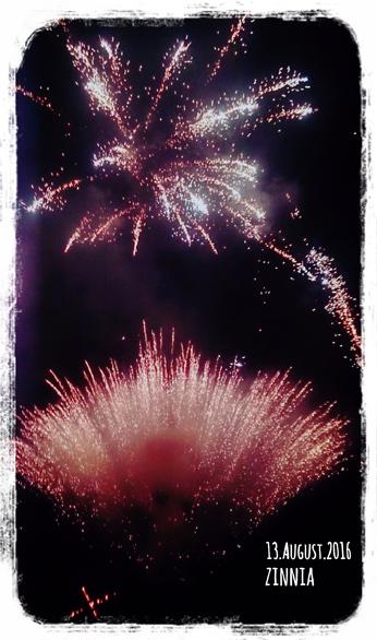 海~観光~お祭り~花火♪♪♪5