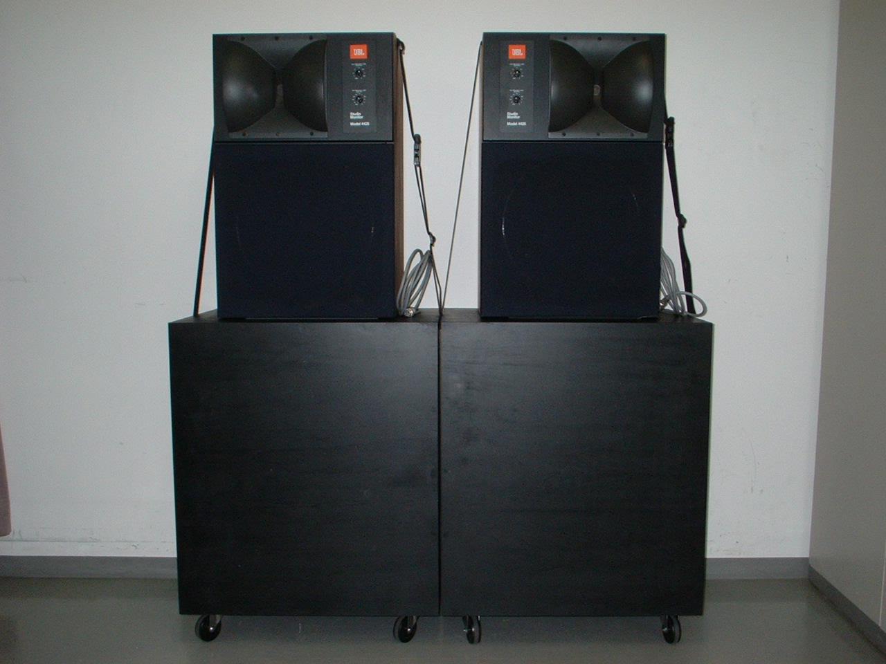 JBL4425