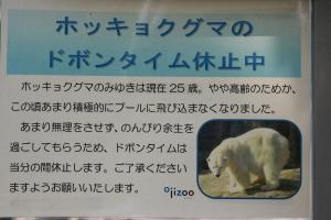 DPP_2578.jpg