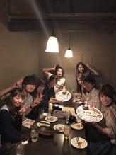 haru247.jpg