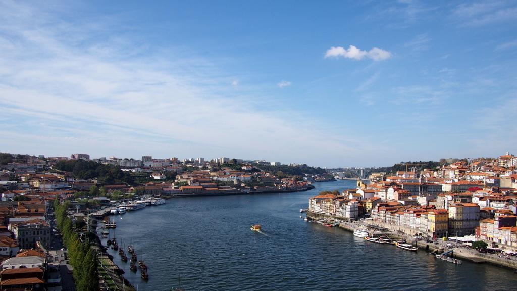 Porto_1511-401.jpg