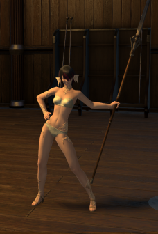 s_ffxiv_20160424_014525.png