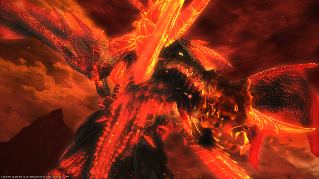 s_ffxiv_20160706_121134.png