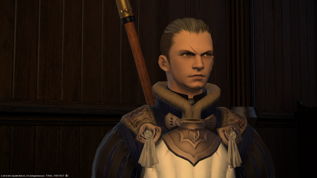 s_ffxiv_20160708_165316.png
