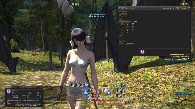 s_ffxiv_20160708_170035.png