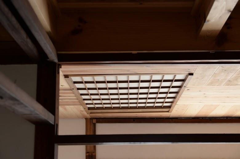 ceiling_1.jpg