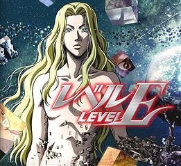 【レベルE】なんで天才冨樫の最強漫画のアニメは流行らなかったの?