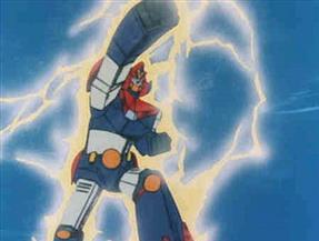 結局、戦闘ロボットの「変形」「合体」は実際は意味があるのか?