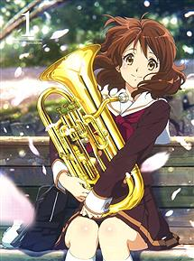 『響け!ユーフォニアム』の一期を全部見たんだけどこれ「京アニの最高傑作」じゃね?